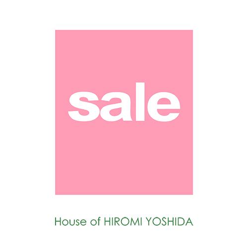 2019 Spring & Summer Sale