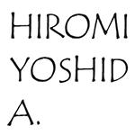 felissimo_hy