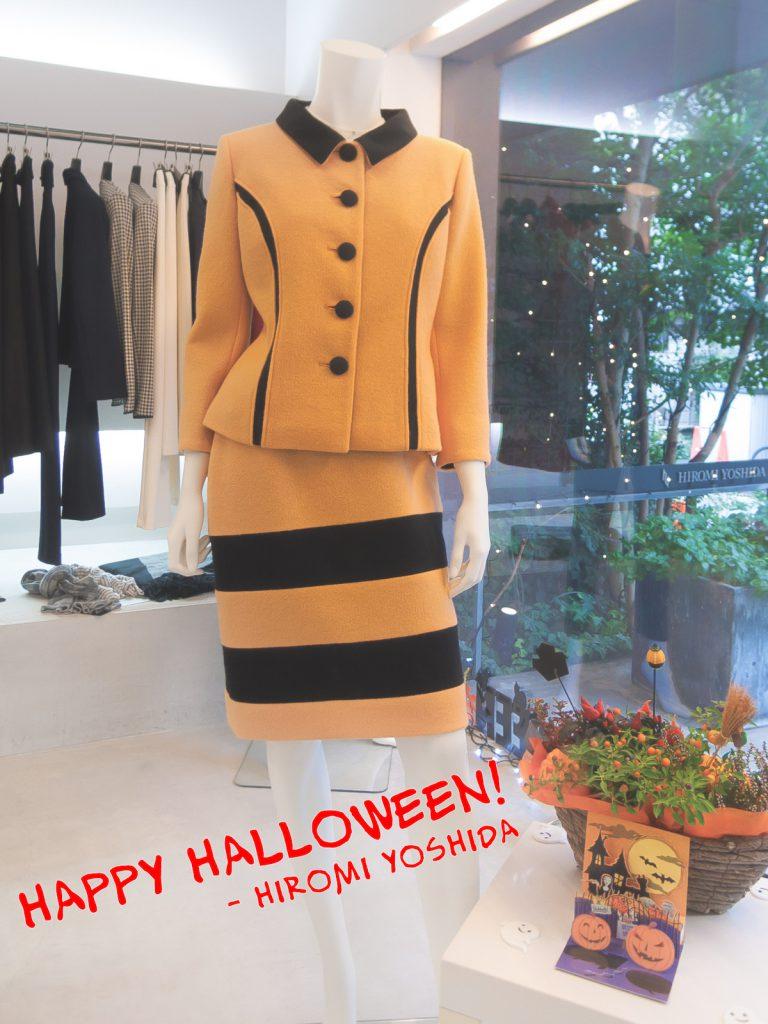 Happy Halloween_1
